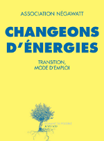Couverture_Changeons d'énergies