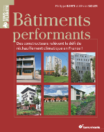 Couverture_Bâtiments performants