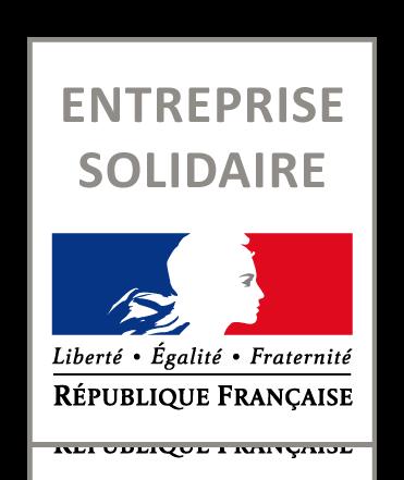 Logo_Entreprise solidaire