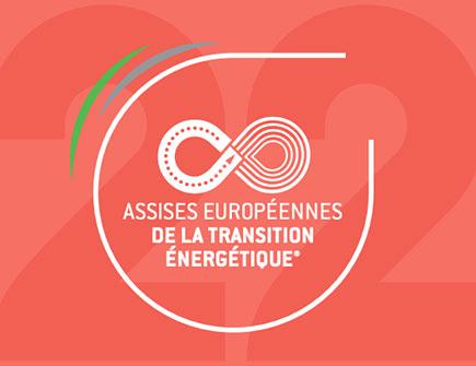 Assises de la transition énergétique