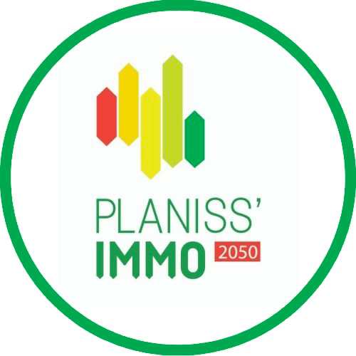 Planiss'Immo 2050