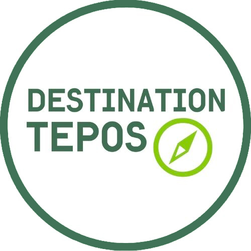 Destination TEPos